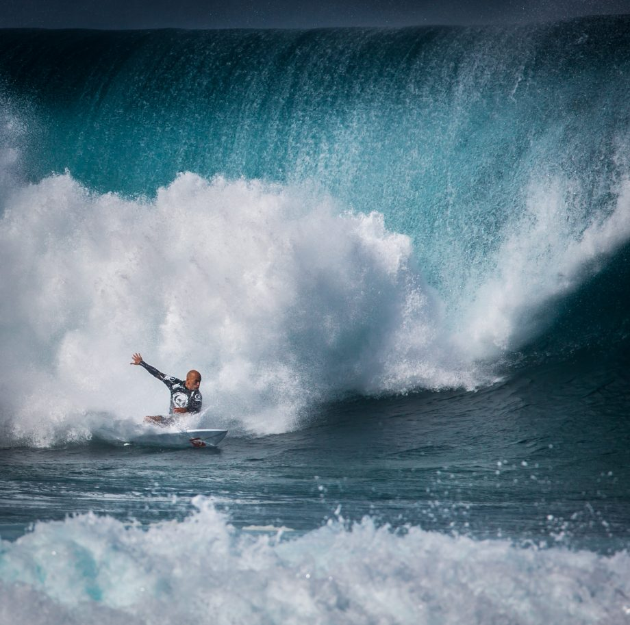 Best of Volcom Pro Pipe Master 2014