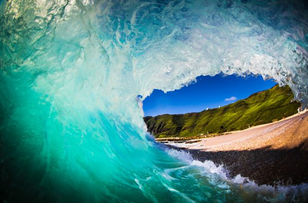 Photo-Finalists of the Hawaii 2014 OBS-Photography-Quest