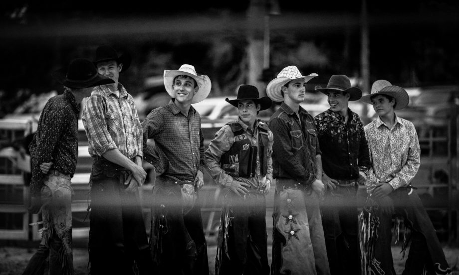 Rodeo Byron Bay 2016