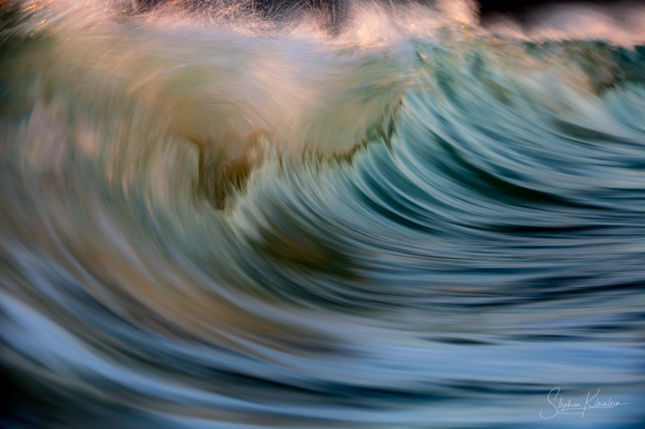 Weekend with Russell Ord & Warren Keelan on a Vagabond Photographic Event